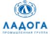 partner-logo5